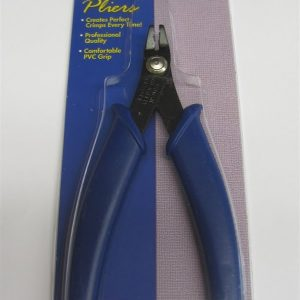 Beadsmith Crimping Pliers