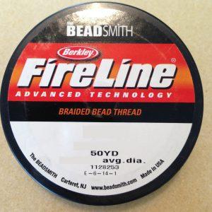 6lb Smoke Fireline