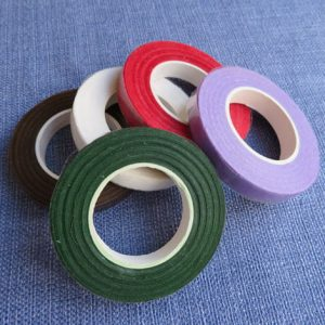 Florist Tape 12mm-0