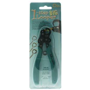 One Step Big Looper