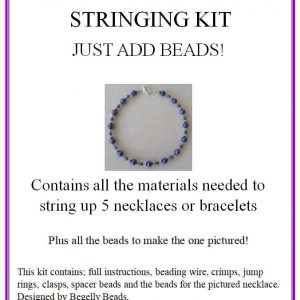 Stringing Kit