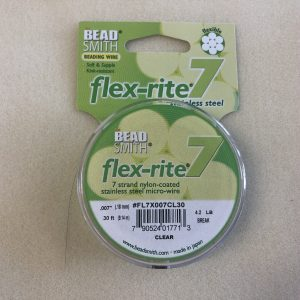 Flex-rite