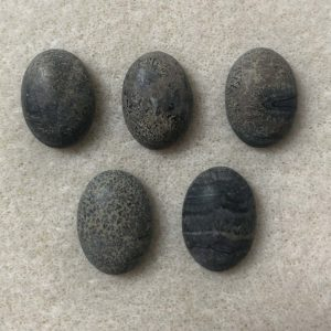 Stone Cabochons