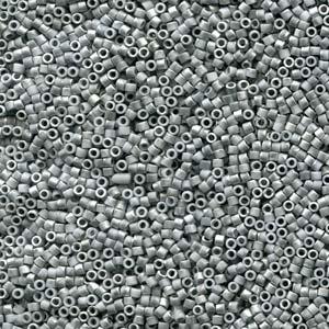 Miyuki Delica Cylinder Beads